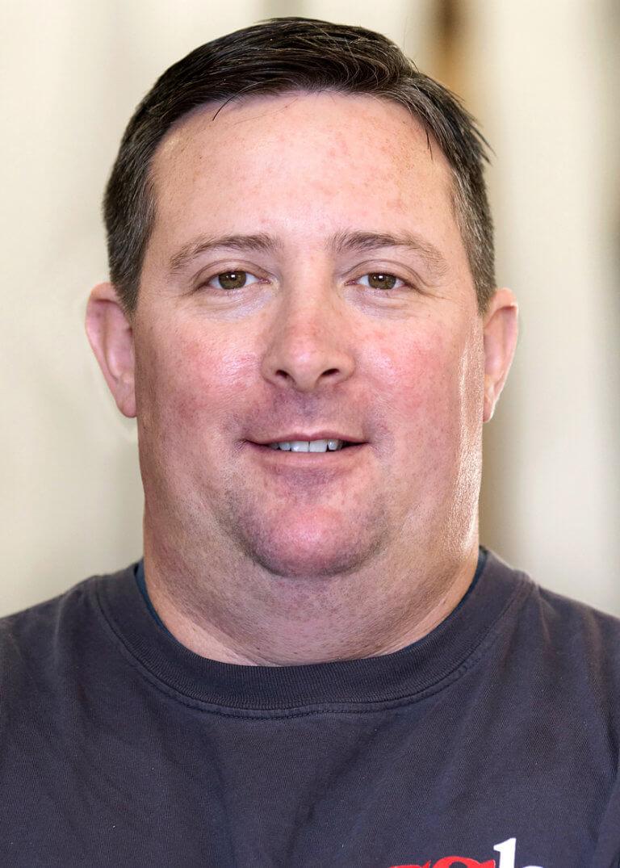 Jason White of Gilman Guidelli and Bellow